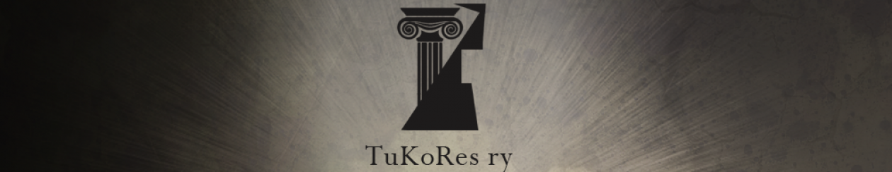 TuKoRes